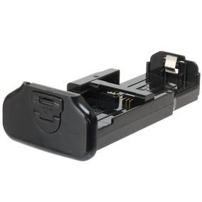 1 Suporte P/ 2 Baterias Lp-e5 ( Grip Bateria Bg-e5 )bgm-e5l