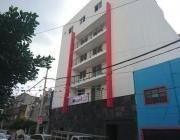 Penthouse En Venta, Col, Transito