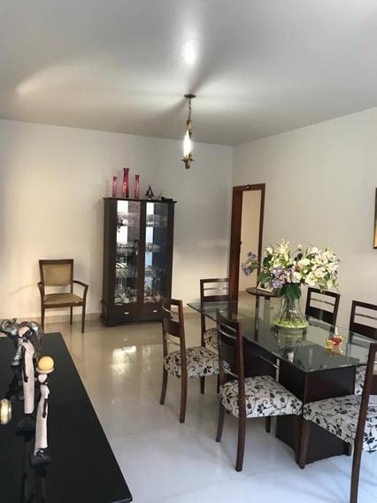 Casa Para Venda No Todos Os Santos Em Montes Claros - Mg - Cas10