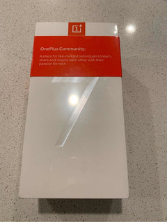 Oneplus 7 Pro Mirror Gray 8 Gb Ram 256 Gb Lacrado + Nf