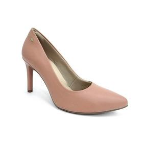 b38b68bf50 Sapato Dakota Extra Conforto - Calçados, Roupas e Bolsas com o ...
