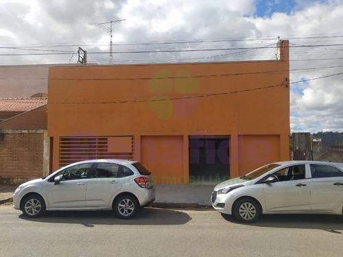 Imagem 1 de 30 de Salão Comercial, Vila Progresso, Jundiaí - Sl08164 - 69689935