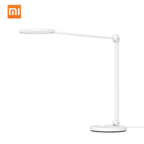 Xiaomi Mi Led Lámpara De Escritorio Pro Inteligente Ojo Prot