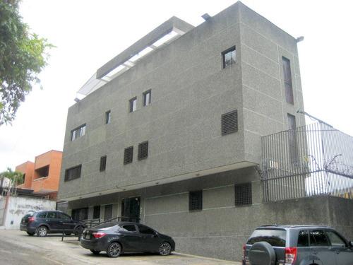 Imagen 1 de 14 de Alquilo Edificio Oficinas Zona Industrial La Trinidad.