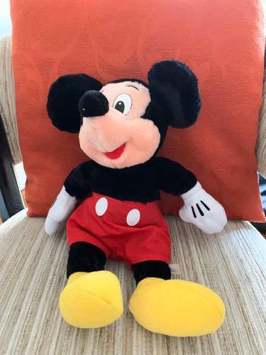 Peluche Mickey Mouse 40cm Peluche