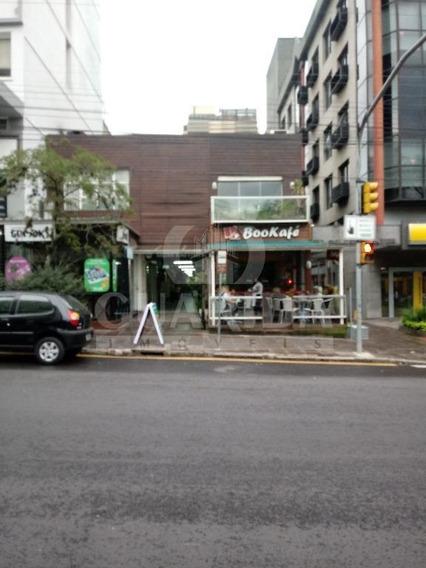 Loja - Independencia - Ref: 63278 - V-63278