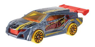 Hot Wheels - Loop Coupe - Bfd08