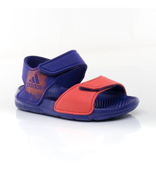 Sandalias Altaswim C adidas
