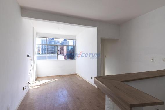 Sala Á Venda E Para Aluguel Em Centro - Sa270043