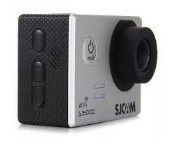 Sjcam Sj5000 Wifi 1080p H.264 Full Hd 100% Original 14mp - E