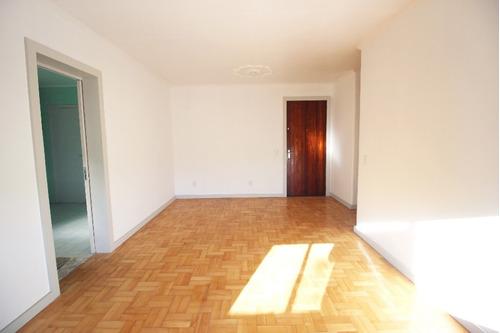 Imagem 1 de 15 de Apartamento - Sao Geraldo - Ref: 366047 - V-cs36005430