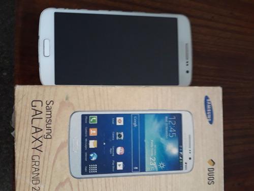 27741b3a403 Samsung C1333t - Telefonía en Mercado Libre Venezuela