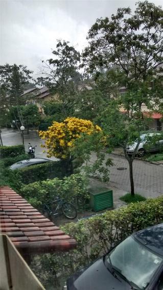 Casa Em Vargem Grande, Rio De Janeiro/rj De 0m² 2 Quartos À Venda Por R$ 420.000,00 - Ca198734