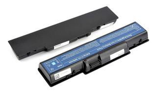 Battery P Acer Aspire 5732z 4732z 5517 5661 5541 5532 As09a3