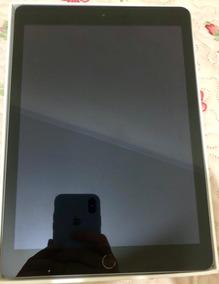 iPad Apple 5ª Geração 32gb Mod. A1822 Wi Fi 9.7