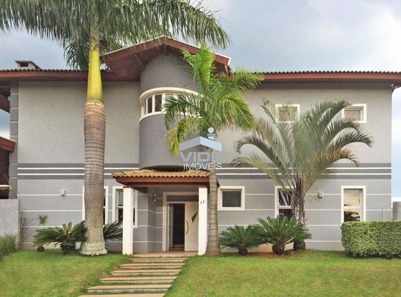 Casa À Venda E Locação Em Campinas No Jardim Madalena - Alto Padrão - Ca03892 - 34364949