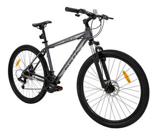 Bicicleta Mountain Bike Escape 27.5l Talles M - L