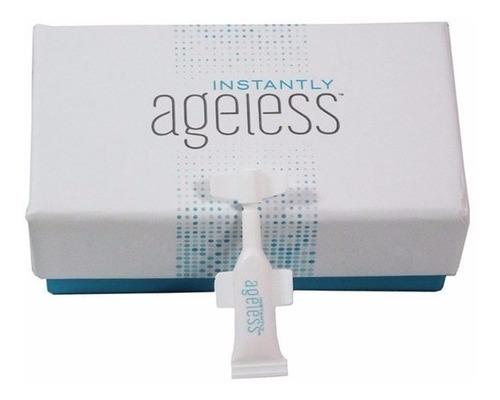Instantly Ageless Original De Usa Elimina Arrugas X2 Tubos