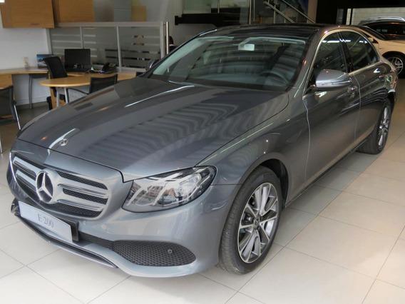 Mercedes Benz E200 Avantgarde 2020