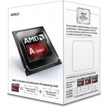 Procesador Amd A4 6300 Core2 Fm2 3.70ghz 1mb L2 65w