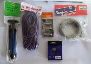 Oferta Kit Esportivo Bomba Arpenalty Cronômetro Corda/agulha