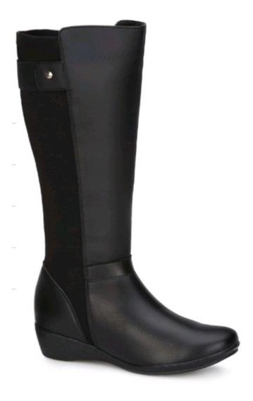Zapato Andrea Confort 2599762