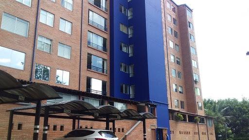 Apartamento En Arriendo Intermedia 472-1576