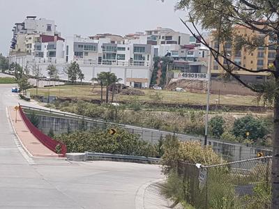 Venta Terreno Lomas Verdes Sexta Seccion, 6ta Seccion,