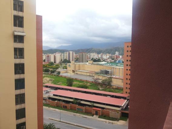 Parque Choroni Ii Base Aragua Alquiler 04145957669