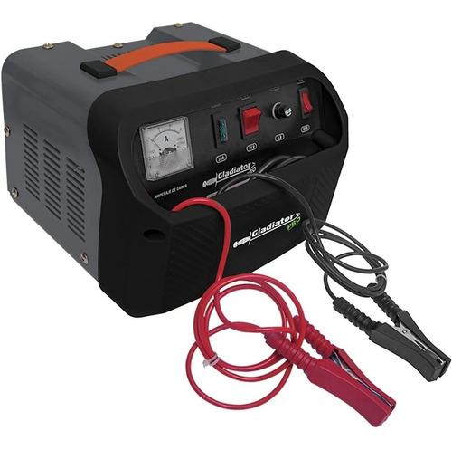 -cargador De Baterias 12/24v 20amp.gladiator Pro C7020