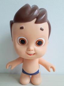 Boneco Nivea Doll Lipe Menino Promocional ! ! !