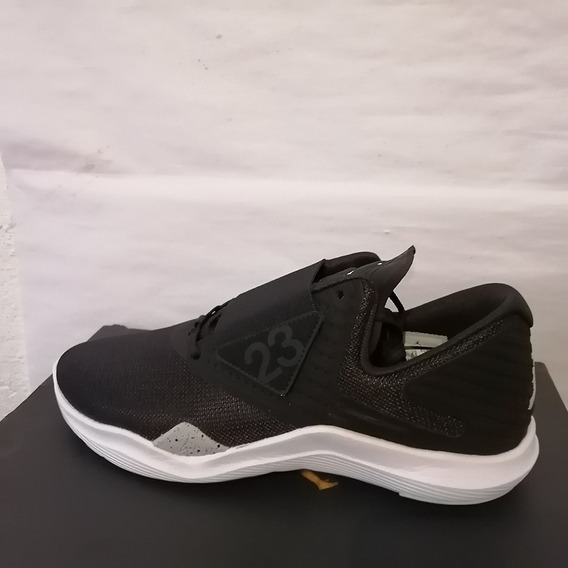 Nike Jordan Relentless Aj7990 004