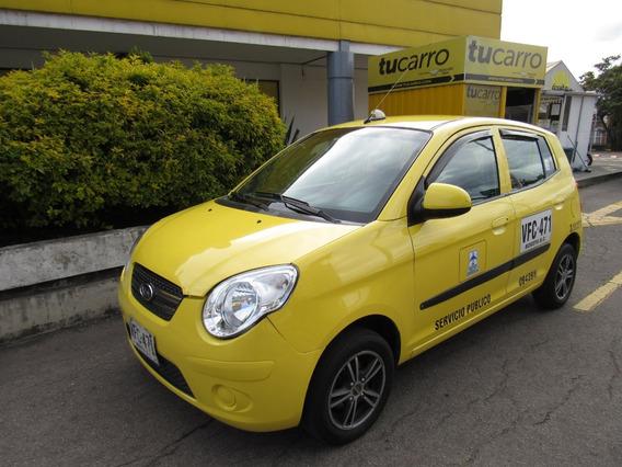 Taxis Otros Ekotaxi Lx 1.1 Mecánico Hb