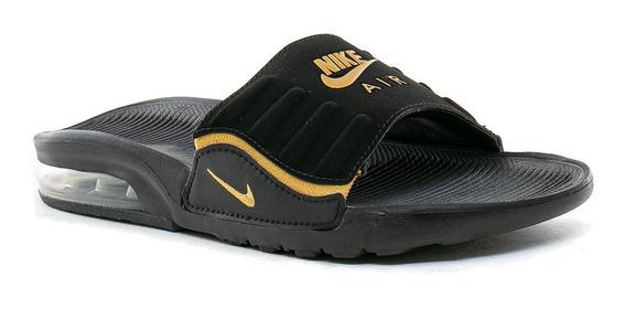 Chinela Wmns Air Max Camden Nike Nike Tienda Oficial