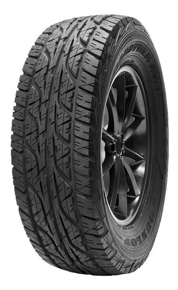 Kit X 4 Cubierta 245/70r16 111 Dunlop Grandtrek At3m