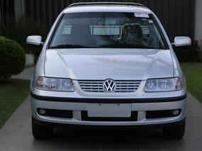 Volkswagen Saveiro 1.8 Fun 2p 2001