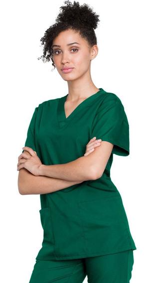 Conjunto Medico Quirurgico Cherokee