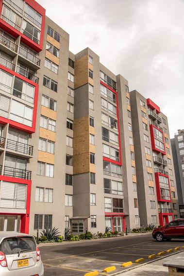 Arriendo Apartamento Norte Bogotá