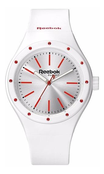 Reloj Reebok Icon Gleam Rc-igl-l2-pwiw-wr Dama - Tienda Of