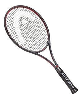 Raquete De Tênis Head Touch Prestige Mp