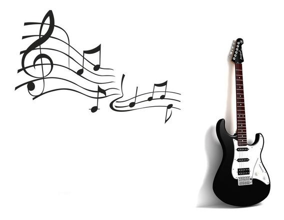 Curso De Guitarra Iniciantes Material Digital Leia Descrição