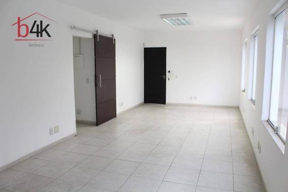 Casa À Venda, 370 M² Por R$ 3.000.000,00 - Campo Belo - São Paulo/sp - Ca0302