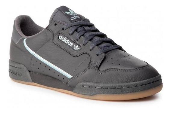 Zapatillas adidas Continental 80 Hombre G27705