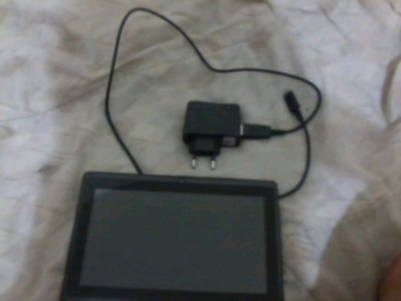 Tablet Navicity Nt 1710