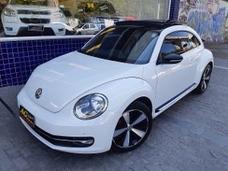 Volkswagen Fusca 2.0 Tsi 3p