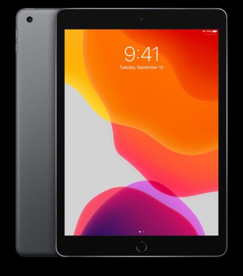 iPad 6th Wi-fi +celular 128 Gb Space Gray / Imperdível!!!