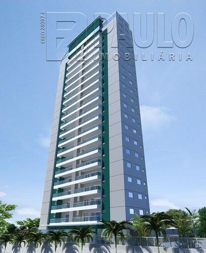 Imagem 1 de 15 de Apartamento - Sao Judas - Ref: 13345 - V-13345