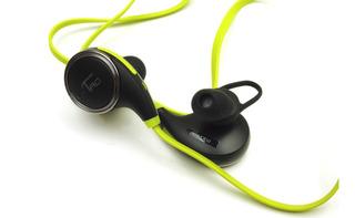 Auricular Bluetooth Taotronics Antisudor Cancelación Ruido