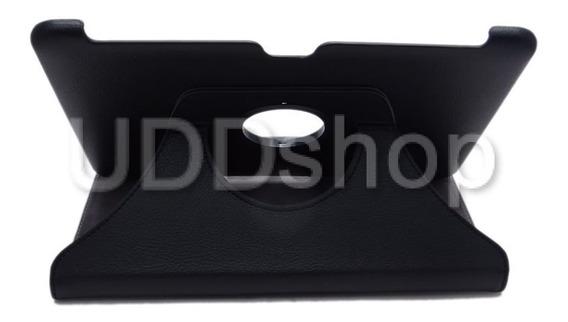 Capa Case Tablet Samsung Galaxy Tab2 10.1 Gt P5100 P5110