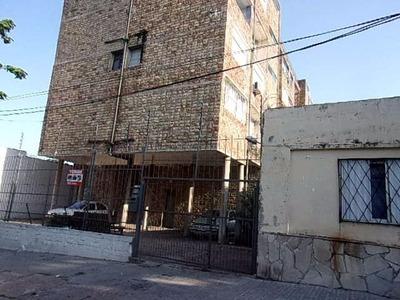 Lindo Apart. Duplex...entrega Y Resta 15 Años De 6500 Pesos
